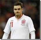 Сборная Англии потеряла игрока перед матчем с Украиной