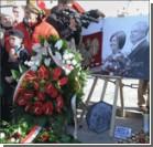 Эксперты: Тела жертв авиакатастрофы под Смоленском перепутаны