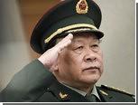 Китайский министр дал пилотам две тысячи долларов на чай