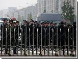 Китайский завод по сборке iPhone заработал после массовой драки