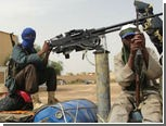 Малийские исламисты заявили о казни алжирского дипломата
