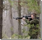 Лукашенко подарит эмиру Катара охотничьи угодья в Беларуси