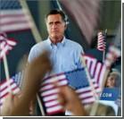 Откровения Ромни: видео приватного ужина вызвало мировой скандал
