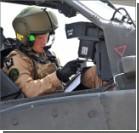 Принца Гарри после скандальной вечеринки сослали воевать в Афганистан