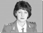 Путин уволил директора Рособоронзаказа