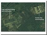 КНДР приостановила строительство площадки для запуска баллистических ракет