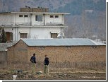 Пакистан заподозрил защитников детей в помощи убийцам бин Ладена
