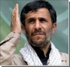Иран обвинил Канаду в расизме