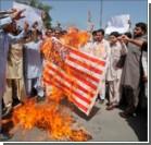 Бизнесмена арестовали за отказ протестовать против антиисламского фильма