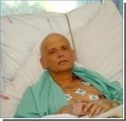 Отчет о смерти Литвиненко частично засекретили