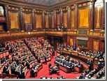Главу почтовой службы Сената Италии арестовали за торговлю кокаином