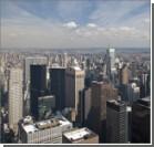 Нью-Йорк признан самым грязным, шумным и грубым городом
