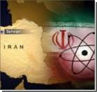 Иран дезинформировал спецслужбы о ядерной программе