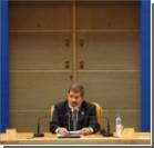 Бахрейн требует у Ирана извинений за неправильный перевод