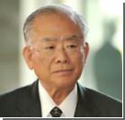 Министр финансов Японии повесился в своем доме
