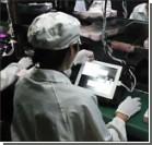 Сборщики iPhone 5 живут в ужасных условиях