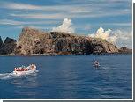 Два китайских корабля вошли в воды Сенкаку