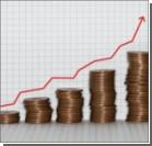 СМИ: сколько нужно накопить, чтобы пенсия была безбедной