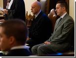Начался суд над камердинером Папы римского