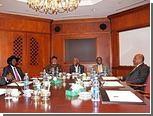 Судан и Южный Судан договорились о возобновлении транзита нефти