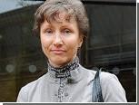 Полицейский отчет о смерти Литвиненко частично засекретили
