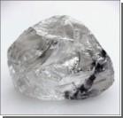 В Якутии нашли уникальный алмаз в 158,2 карата. Фото