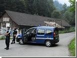 Членов британской семьи в Альпах убили из одного автомата