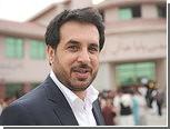 В руководители афганской разведки выдвинули подозреваемого в пытках
