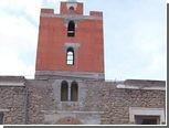 В центральной Франции осквернили мечеть