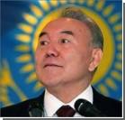 Ахметова назначили премьер-министром