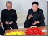 Пхеньян запланировал сельскохозяйственную реформу