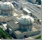 Япония за тридцать лет закроет все АЭС