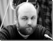 Петр Шкуматов: 0,5 промилле не влияет на аварийность