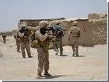 На сослуживцев принца Гарри в Афганистане совершено нападение