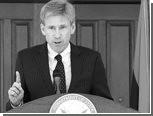 В Бенгази убили посла США в Ливии