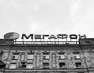 «Евросеть» могут поделить между «Мегафоном» и «Вымпелкомом»