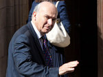 Британский министр предложил игнорировать антимонопольные законы ЕС
