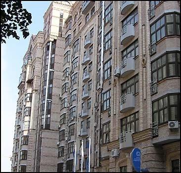 В ближайшие несколько лет квартиры будут дешеветь