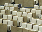 Госдума ограничит процент по ростовщическим кредитам