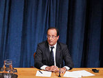 Франция пообещала сэкономить для бюджета 37 миллиардов евро