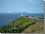 Японцы сочли газопровод до Хоккайдо целесообразным