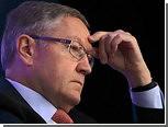 Глава европейского стабфонда пообещал разрешить кризис через два года