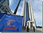 """Акции """"Газпрома"""" упали в цене из-за расследования Еврокомиссии"""