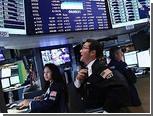 Рекордные дивиденды высокотехнологичных компаний обвалили их акции