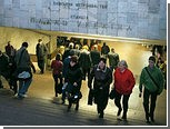 ВЭБ займется строительством метро в Киеве