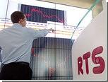 Московская биржа разрешит торговать валютой до полуночи