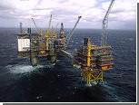 Мировые регуляторы отказались ужесточать правила торговли нефтью
