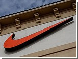 Nike выкупит собственные акции на 8 миллиардов долларов