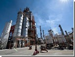 Мексика застраховалась от падения цен на нефть