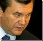 """Янукович пообещал поотрывать головы """"плохим танцорам"""". Но после выборов"""